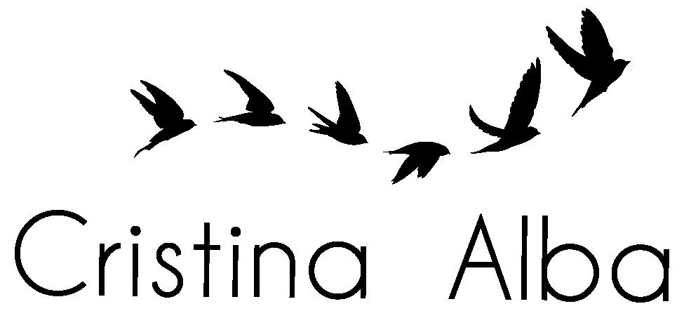 Cristina Alba Psicologia